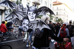 AntigovernmentProtestsSlovenia2020-photoLukaDakskobler-070