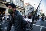 AntigovernmentProtestsSlovenia2020-photoLukaDakskobler-072