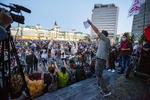 AntigovernmentProtestsSlovenia2020-photoLukaDakskobler-075