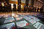 AntigovernmentProtestsSlovenia2020-photoLukaDakskobler-076