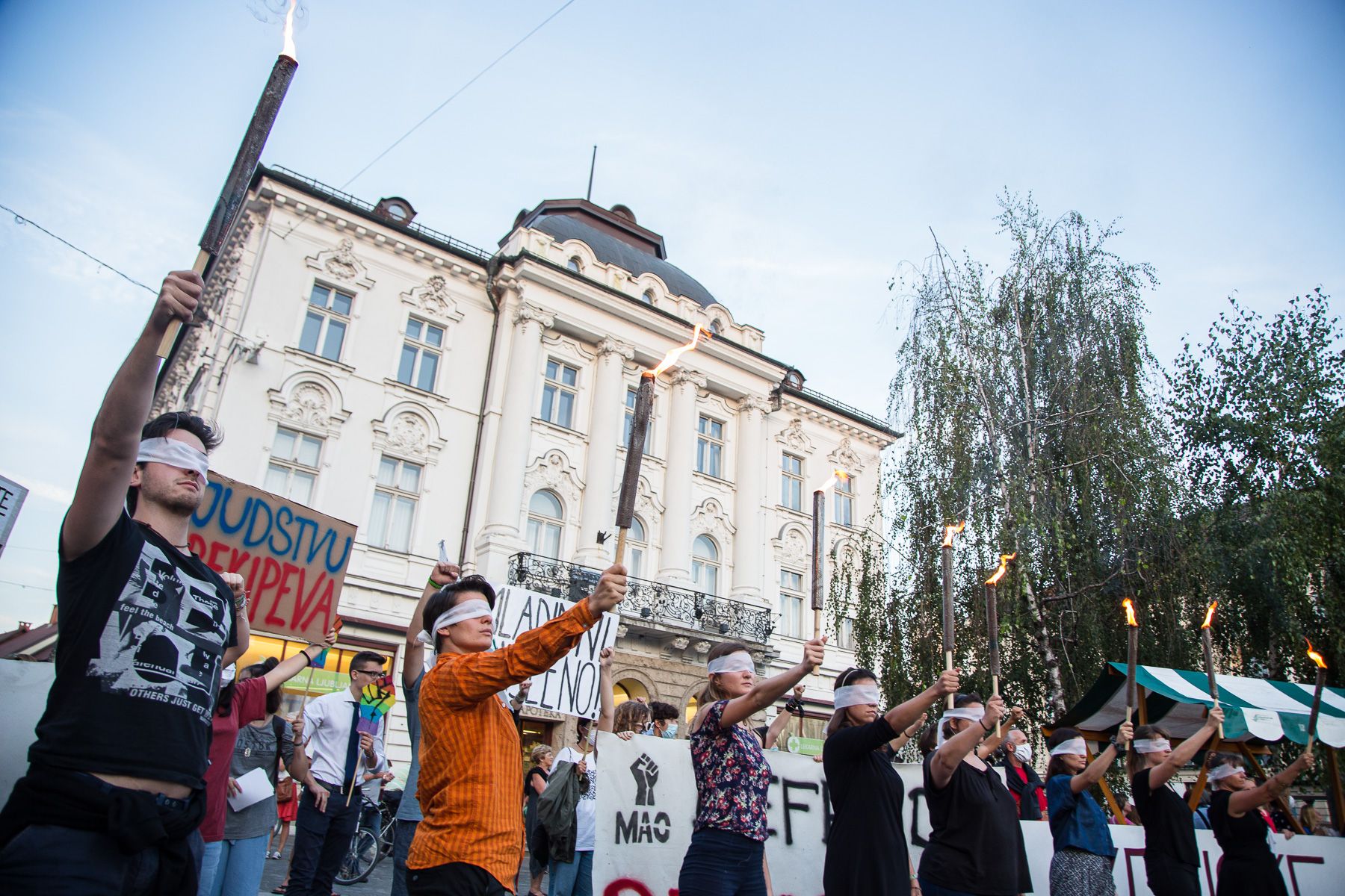 AntigovernmentProtestsSlovenia2020-photoLukaDakskobler-079