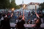 AntigovernmentProtestsSlovenia2020-photoLukaDakskobler-081