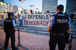 AntigovernmentProtestsSlovenia2020-photoLukaDakskobler-084