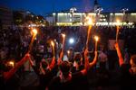 AntigovernmentProtestsSlovenia2020-photoLukaDakskobler-085