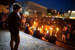 AntigovernmentProtestsSlovenia2020-photoLukaDakskobler-086