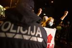 AntigovernmentProtestsSlovenia2020-photoLukaDakskobler-090