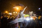 AntigovernmentProtestsSlovenia2020-photoLukaDakskobler-091