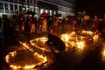 AntigovernmentProtestsSlovenia2020-photoLukaDakskobler-092
