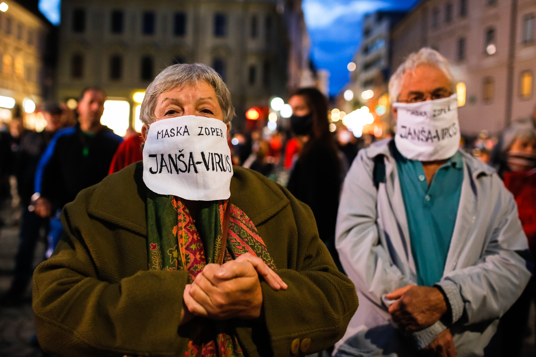 AntigovernmentProtestsSlovenia2020-photoLukaDakskobler-093