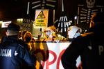 AntigovernmentProtestsSlovenia2020-photoLukaDakskobler-100