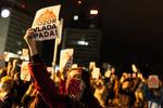 AntigovernmentProtestsSlovenia2020-photoLukaDakskobler-101