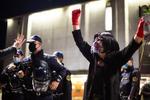 AntigovernmentProtestsSlovenia2020-photoLukaDakskobler-102