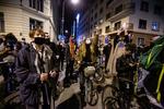 AntigovernmentProtestsSlovenia2020-photoLukaDakskobler-107