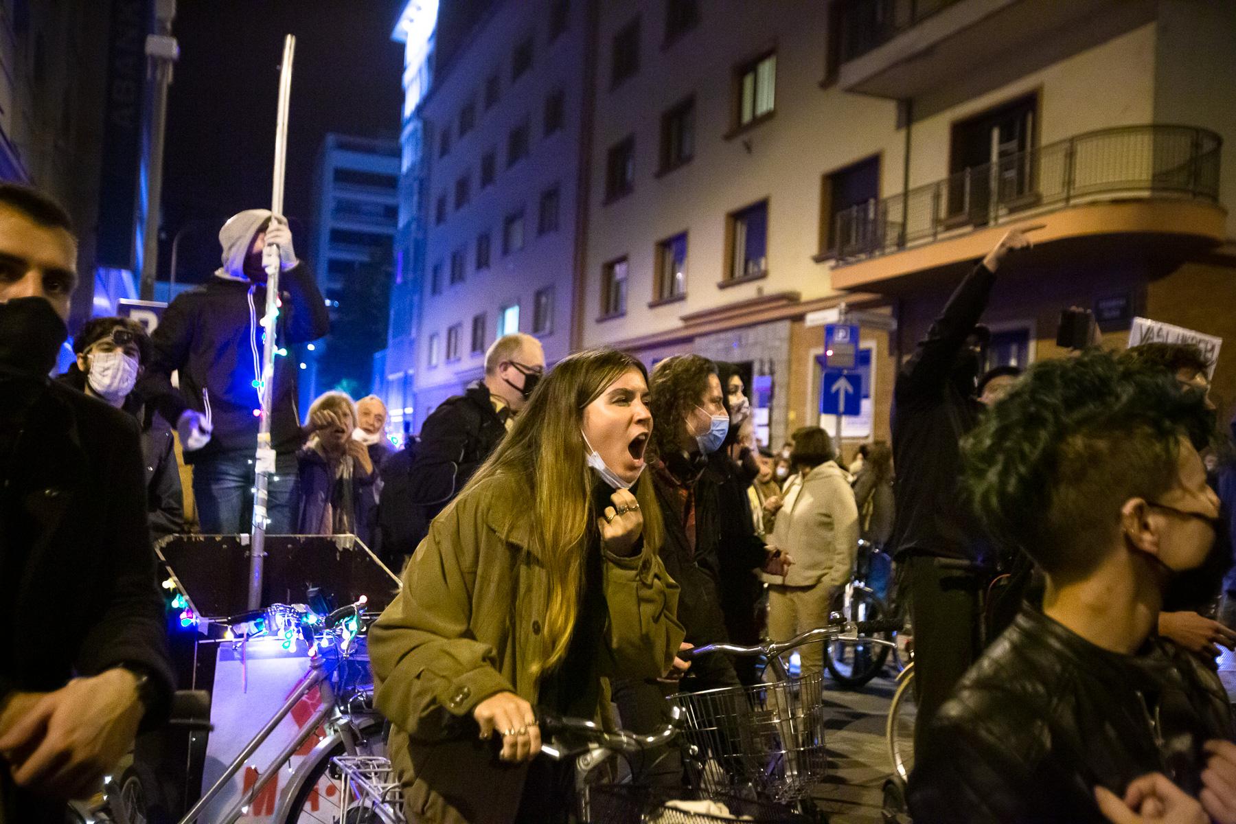 AntigovernmentProtestsSlovenia2020-photoLukaDakskobler-108