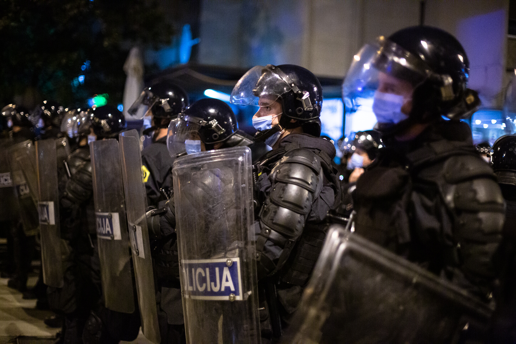 AntigovernmentProtestsSlovenia2020-photoLukaDakskobler-111