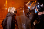 AntigovernmentProtestsSlovenia2020-photoLukaDakskobler-113
