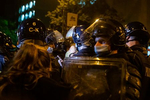 AntigovernmentProtestsSlovenia2020-photoLukaDakskobler-115