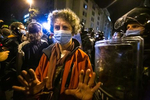 AntigovernmentProtestsSlovenia2020-photoLukaDakskobler-116