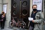 AntigovernmentProtestsSlovenia2020-photoLukaDakskobler-119