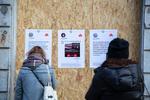 AntigovernmentProtestsSlovenia2020-photoLukaDakskobler-122
