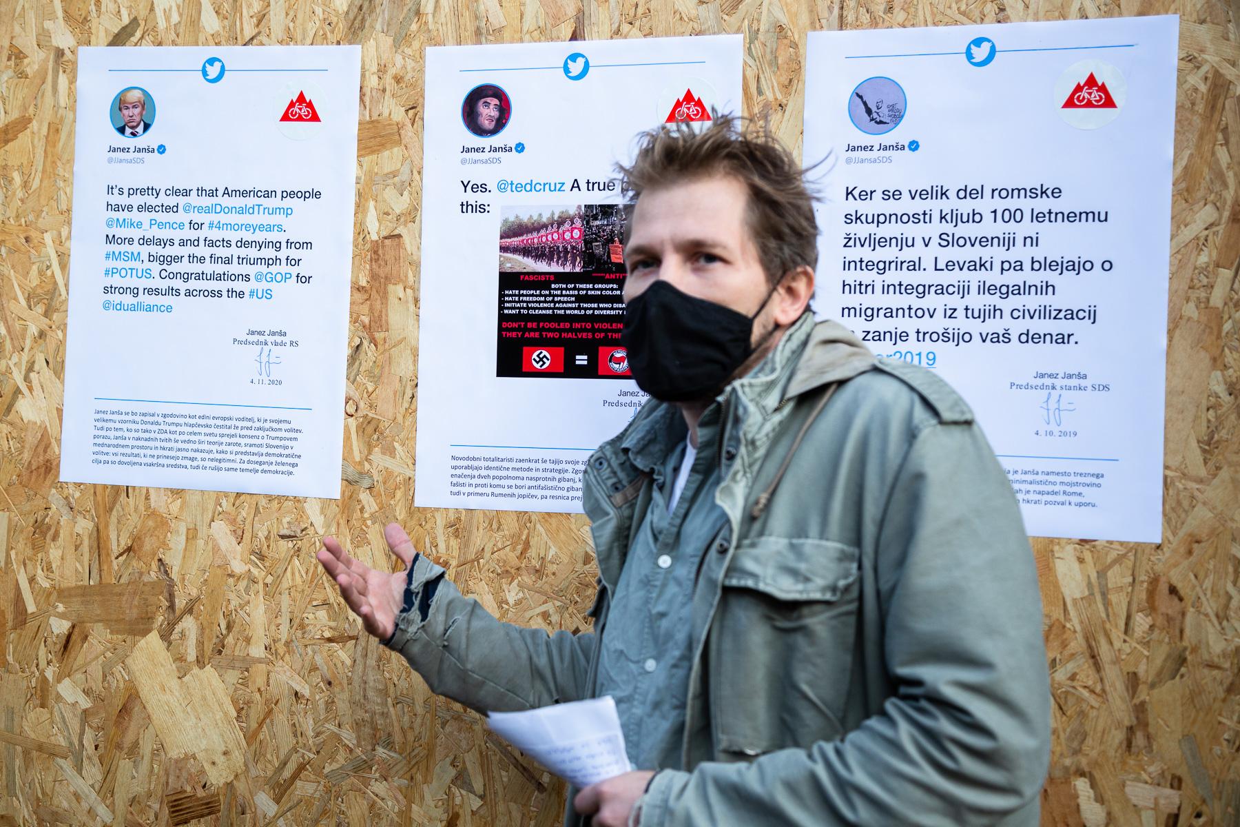 AntigovernmentProtestsSlovenia2020-photoLukaDakskobler-123