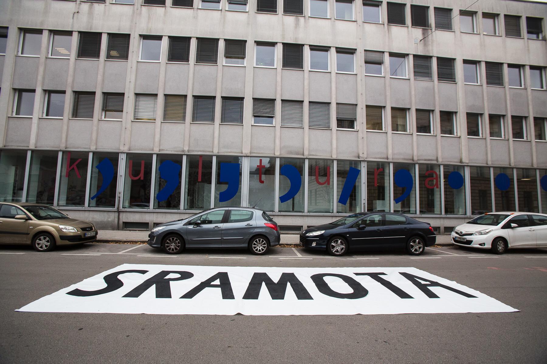 AntigovernmentProtestsSlovenia2020-photoLukaDakskobler-125