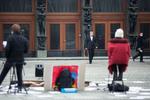 AntigovernmentProtestsSlovenia2020-photoLukaDakskobler-126