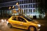 AntigovernmentProtestsSlovenia2020-photoLukaDakskobler-127