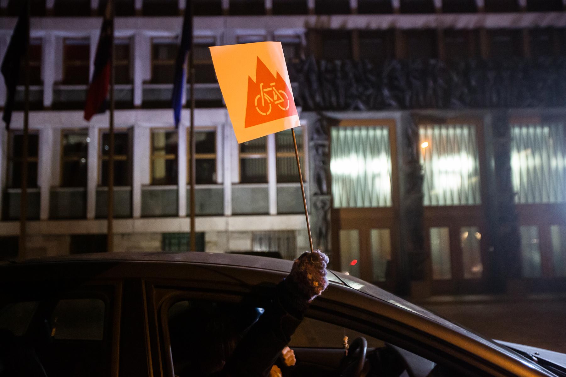 AntigovernmentProtestsSlovenia2020-photoLukaDakskobler-130