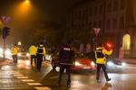 AntigovernmentProtestsSlovenia2020-photoLukaDakskobler-133