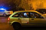 AntigovernmentProtestsSlovenia2020-photoLukaDakskobler-135