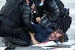 AntigovernmentProtestsSlovenia2020-photoLukaDakskobler-136