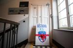AntigovernmentProtestsSlovenia2020-photoLukaDakskobler-145