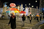 AntigovernmentProtestsSlovenia2020-photoLukaDakskobler-146