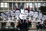 AntigovernmentProtestsSlovenia2020-photoLukaDakskobler-155