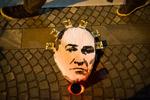 AntigovernmentProtestsSlovenia2020-photoLukaDakskobler-157