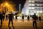AntigovernmentProtestsSlovenia2020-photoLukaDakskobler-158