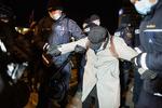 AntigovernmentProtestsSlovenia2020-photoLukaDakskobler-159