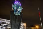 AntigovernmentProtestsSlovenia2021-photoLukaDakskobler-140