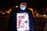 AntigovernmentProtestsSlovenia2021-photoLukaDakskobler-141