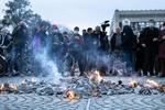 AntigovernmentProtestsSlovenia2021-photoLukaDakskobler-145