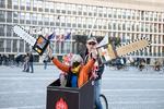 AntigovernmentProtestsSlovenia2021-photoLukaDakskobler-146