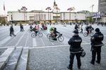 AntigovernmentProtestsSlovenia2021-photoLukaDakskobler-148