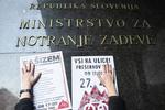 AntigovernmentProtestsSlovenia2021-photoLukaDakskobler-150