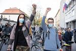 AntigovernmentProtestsSlovenia2021-photoLukaDakskobler-151