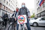 AntigovernmentProtestsSlovenia2021-photoLukaDakskobler-153
