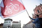 AntigovernmentProtestsSlovenia2021-photoLukaDakskobler-154