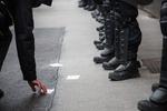 AntigovernmentProtestsSlovenia2021-photoLukaDakskobler-157