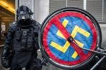 AntigovernmentProtestsSlovenia2021-photoLukaDakskobler-158
