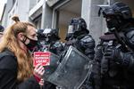 AntigovernmentProtestsSlovenia2021-photoLukaDakskobler-160